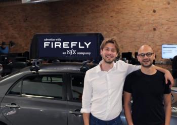 Founders_-Kaan-Gunay-CEO-Onur-Kardesler-CTO