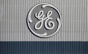 General Electric Ventures