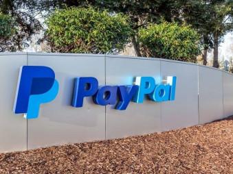 PayPal-Cambridge-Blockchain-investments