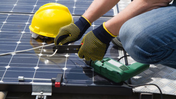 Solar-Panel-Business