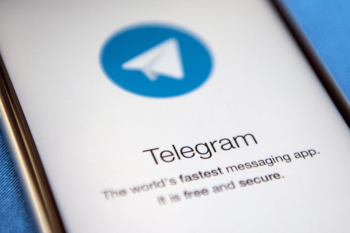 Telegram-business-ukraine
