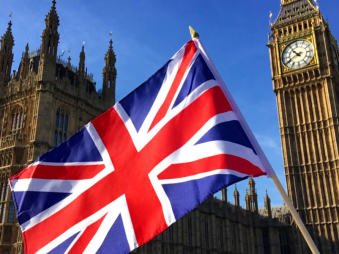 The-British-Foreign-Office-expressed-regret-over-Russias-retaliatory-measures-to-expel-diplomats