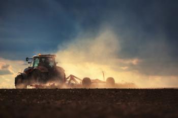 agriculture-invest-ukraine
