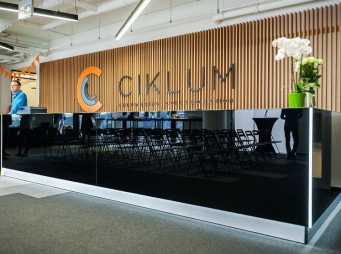 ciklum-gdansk-office