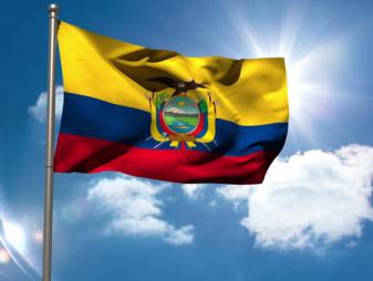 ecuador_flag_05022018