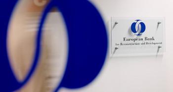 european-bank0001