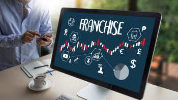 franchaising-2019
