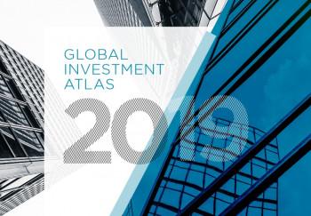 global-investment-atlas