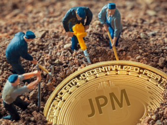 jpm_coin