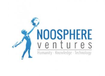 noosphere-ventures