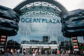 otkrutie_ocean_plaza (1)