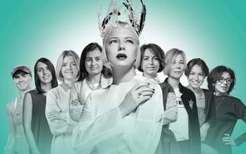 rating-women-ukraine