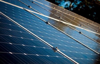scatec_solar_reaches_financial_close_for_another_30_mw_in_ukraine_40734