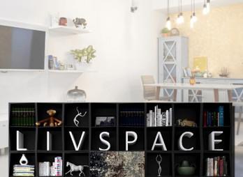 thesiliconreview-india-livspace-70-million