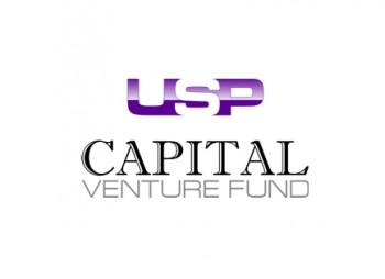 usp-capital-venture-fund