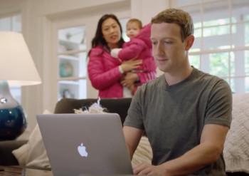 zuckerberg-read