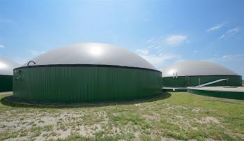 _биогаз