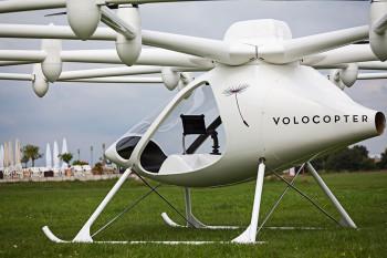 05-fastforward-volocopter