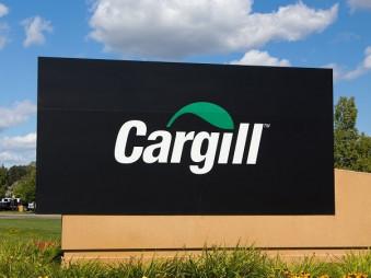80ac912-cargill