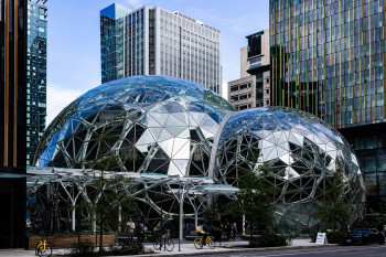 Amazon-energodar