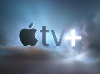 Apple-TV-app_571x321.jpg.large