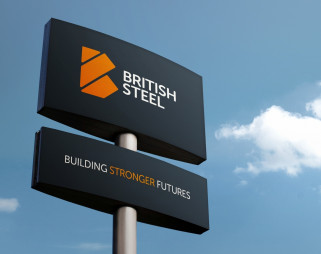 British-Steel-sign