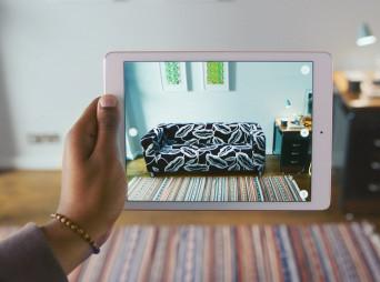 IKEA_place_app