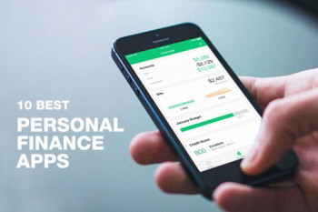 best-personal-finance-apps-main