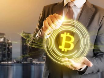 biznes-na-kriptovaljute-bitkoin-1
