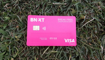 bnext-1170x668