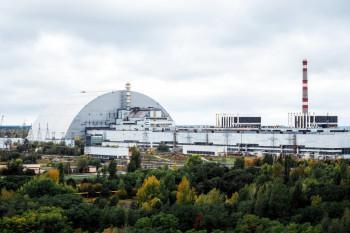 chernobyl-ns-confinement-01
