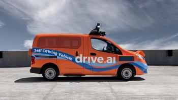 drive-vehicle-apple