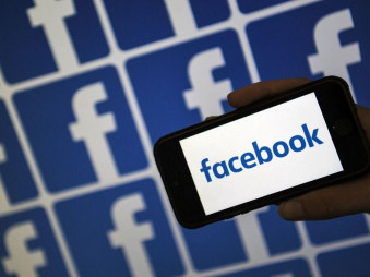 facebook-phone-numbers-security