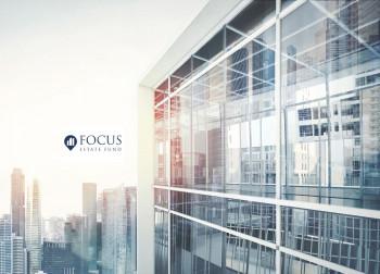 focus-estate