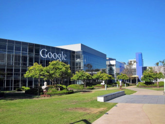 googleplex-campus_2