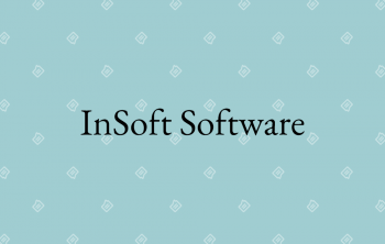insoft