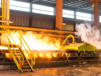 liberty-steel-newport-rolling-mill