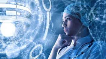 medical-future