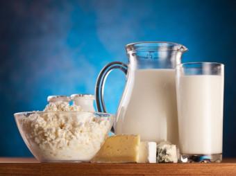 milk_599759409