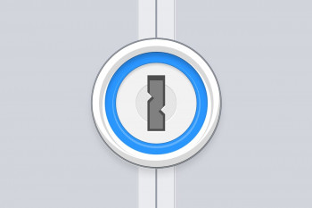 1password-review-Mac-iOS