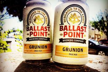 Ballast_Point.0.0