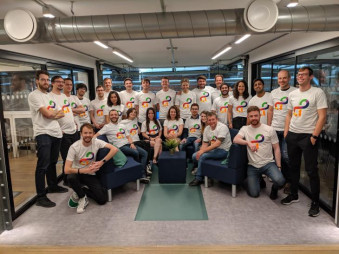London_Group_Pride-Shirts_2019