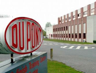 dupont-2-AP