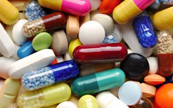 -таблетки
