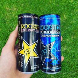 2-energeticheskij-napitok-rockstar-energy-drink.5b0a989e