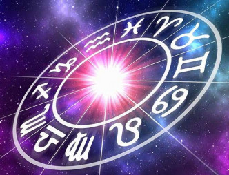 Astrology-mmtv-f