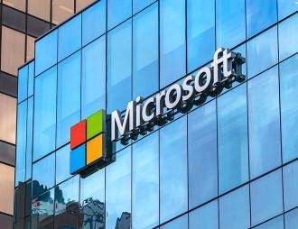 Microsoft-3