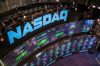 NASDAQ-1200