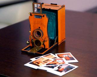 PhotoWebExpo-Jollylook-Auto-novaya-Instax-kamera-v-vintazhnom-korpuse-2