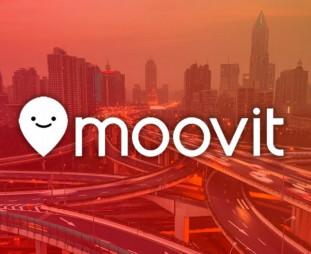 Startupmoovit-